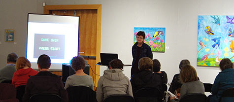 wksp-artist-generated-exhibitions-workshop-imgp8253-.jpg