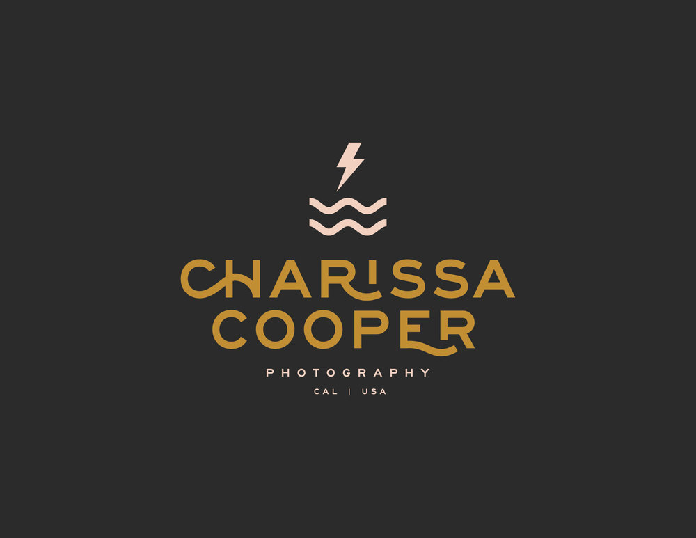 charissacooper_logo_01-01.jpg