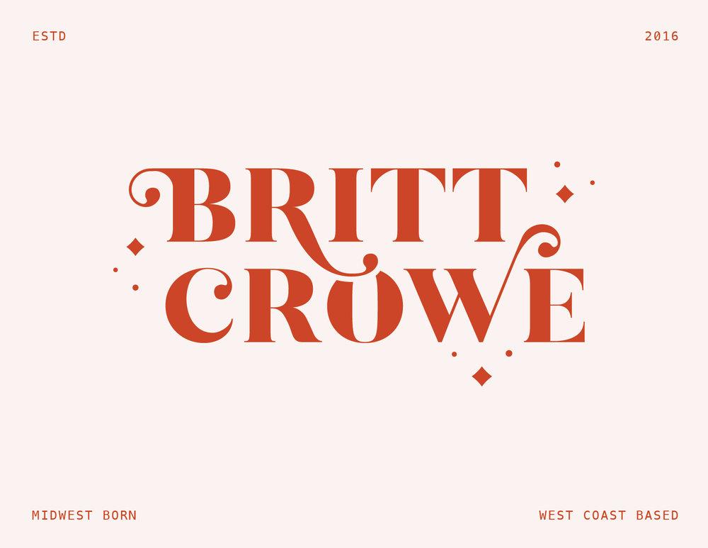 brittcrowe_logo_01-01.jpg