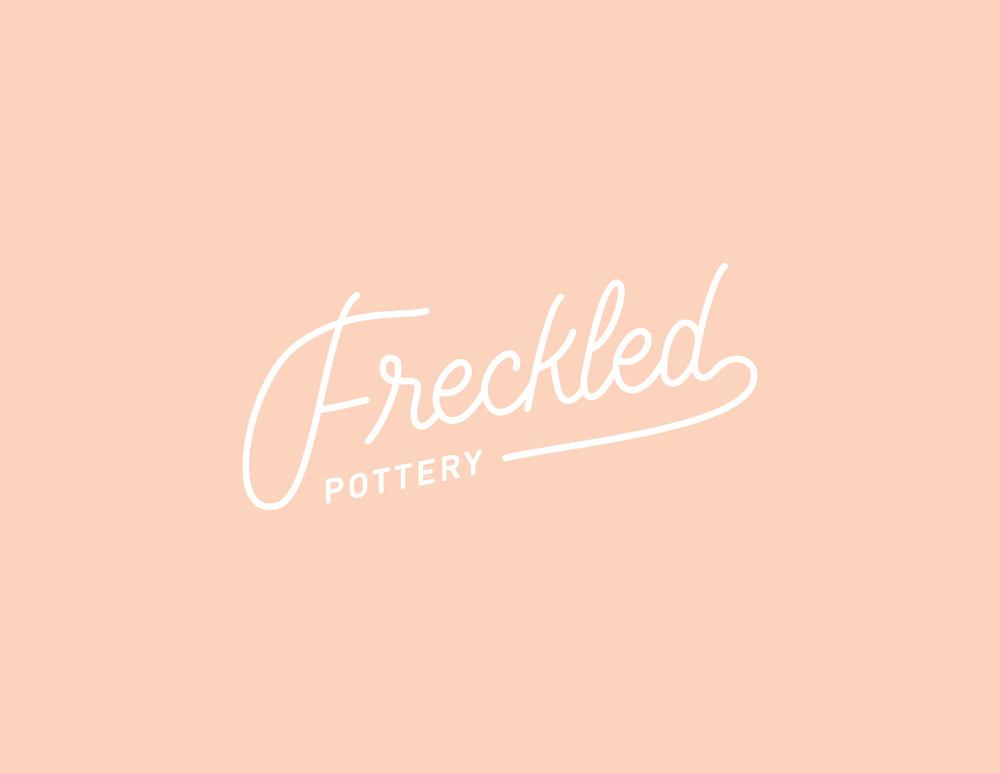 freckledpottery_logo_01-01.jpg