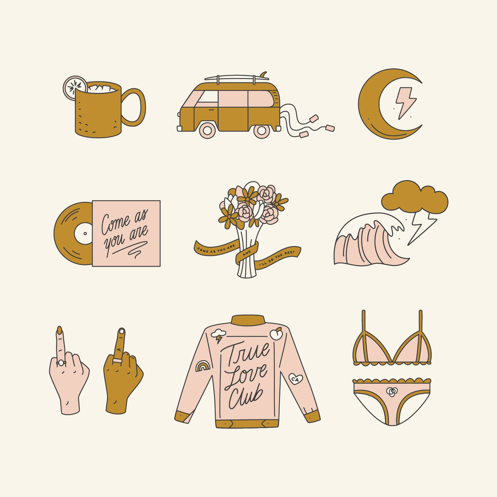 sm_charissacooper_illustrations-01.jpg