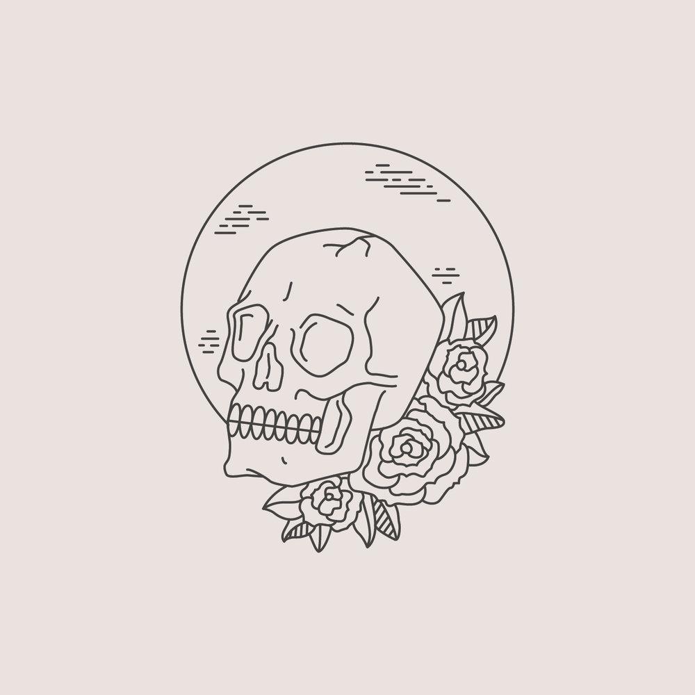sm_illustration_skull_01-02.jpg