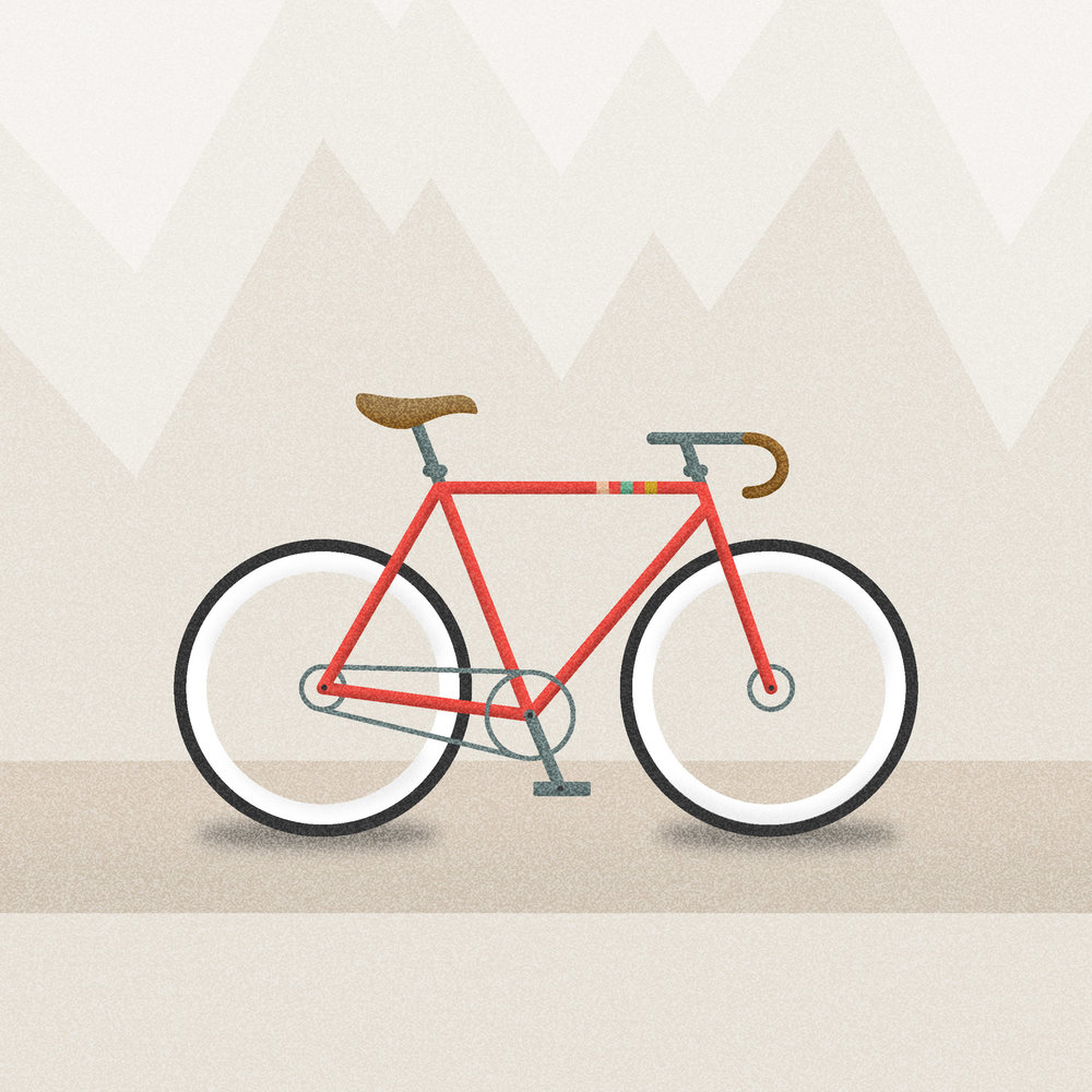 SM_Bike_01.jpg