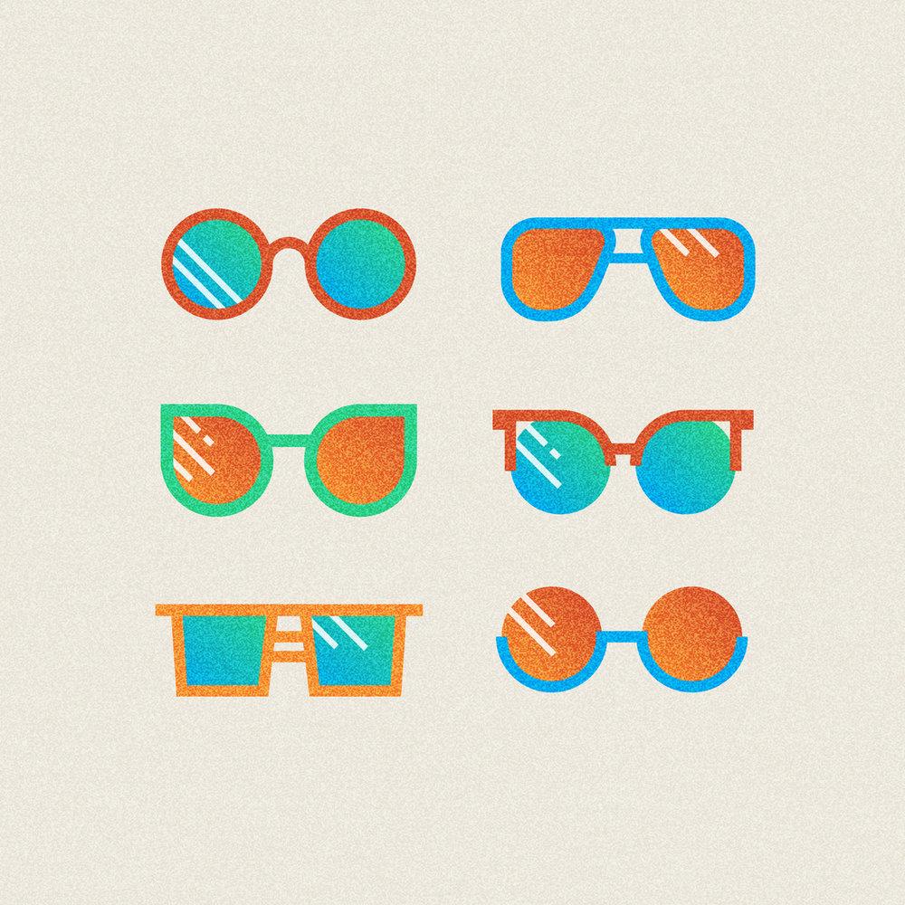 sm_illustration_sunglasses_03-01.jpg