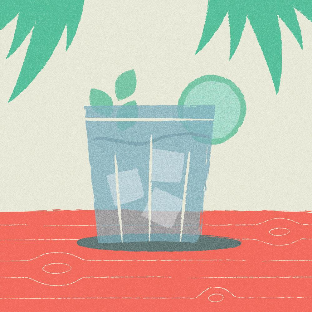 sm_illustration_drink_01-01.jpg