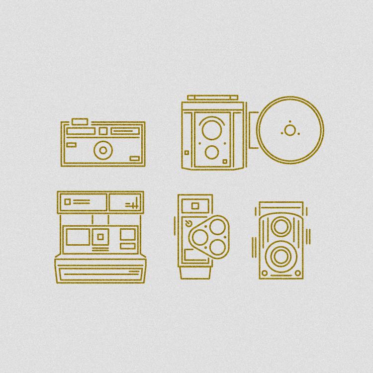 SM_Illustration_Cameras_v1-06.jpg