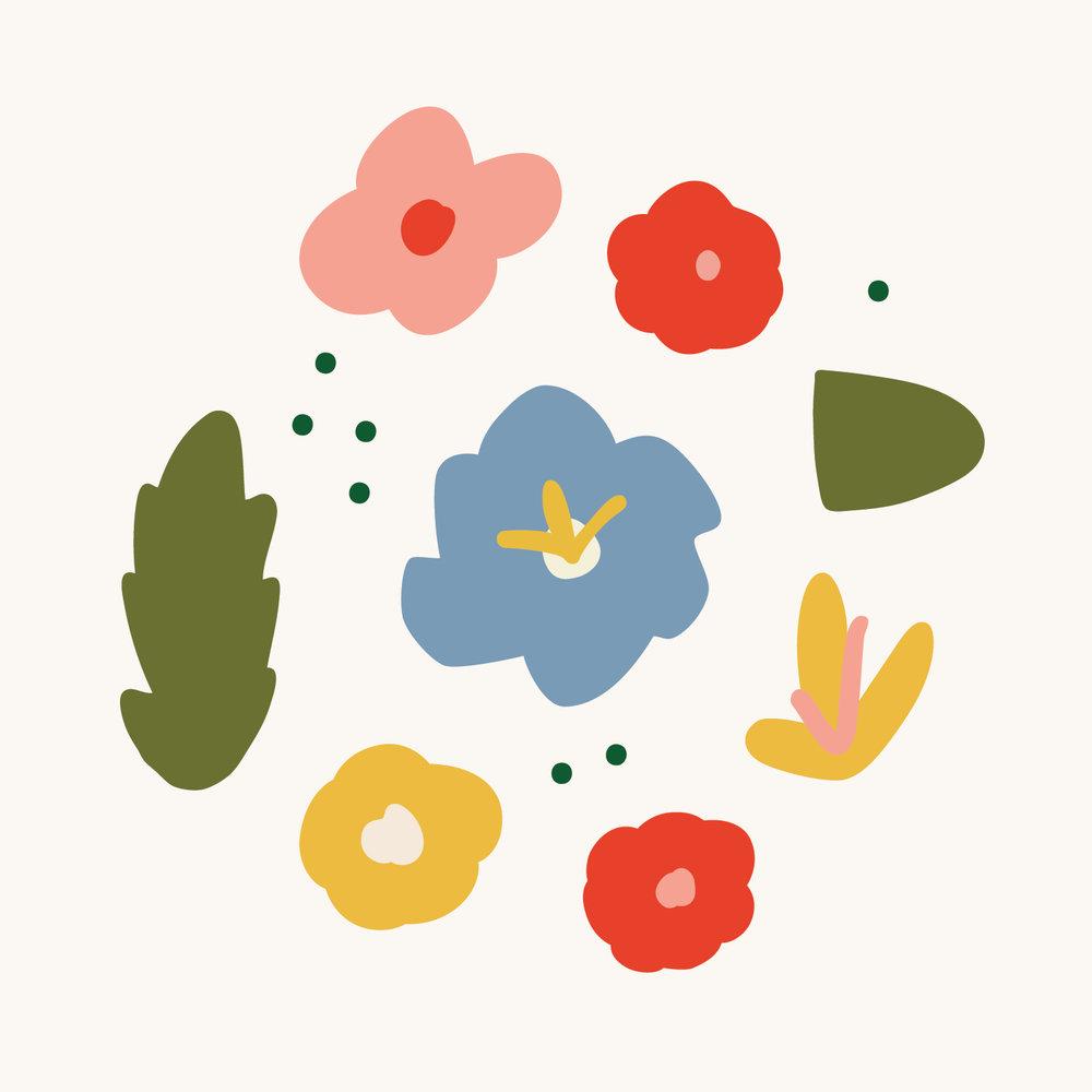 db_flowers_all-01.jpg