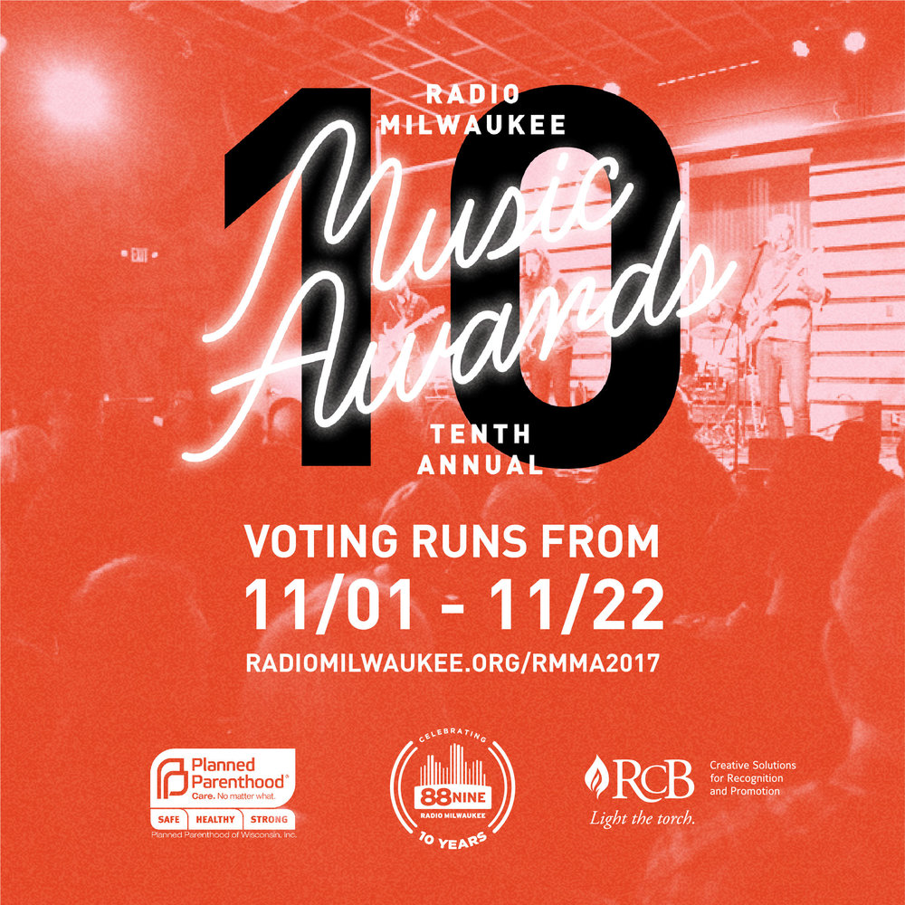 rmma2017_votegraphic-02.jpg
