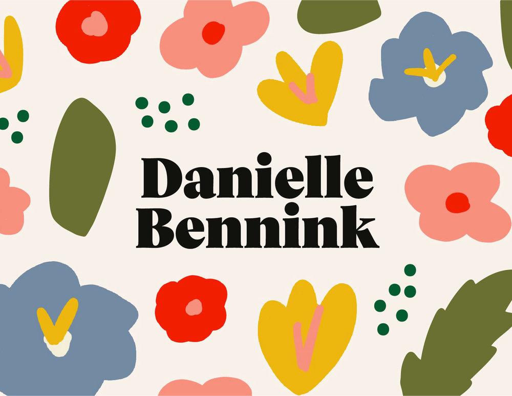 daniellebennink_logo_01-01.jpg