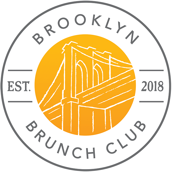 Brooklyn Brunch Club
