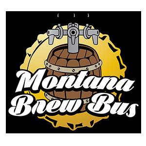 montana-brew-bus-logo.png