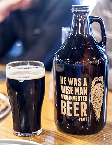 growler-tour-whitefish-montana.jpg