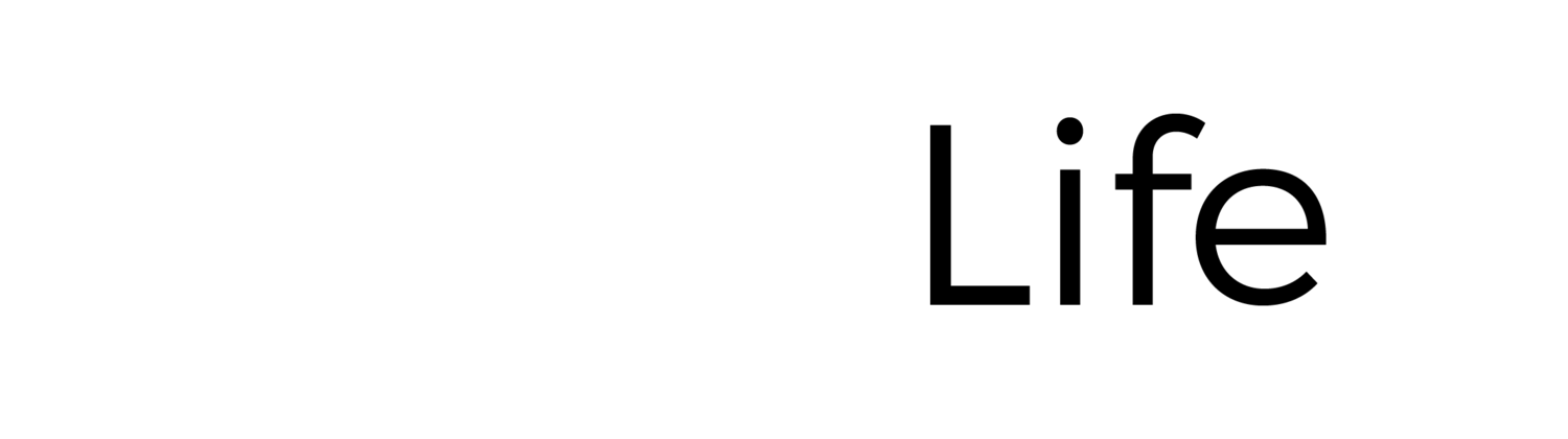 Unique Life Family Church