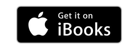 iBooks Badge.jpg