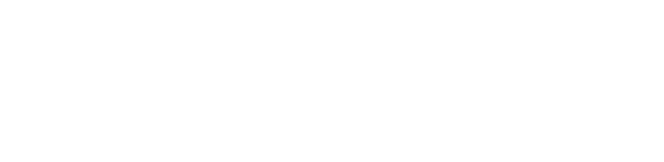 Foundation Builders