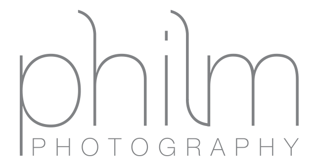 Philm Photography