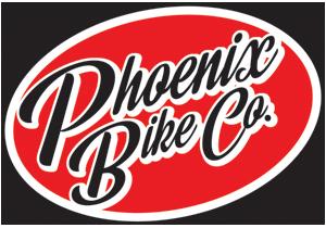646c63fab60d6 PBC HAT – DARK BROWN TAN MESH SNAPBACK — Phoenix Bike Company