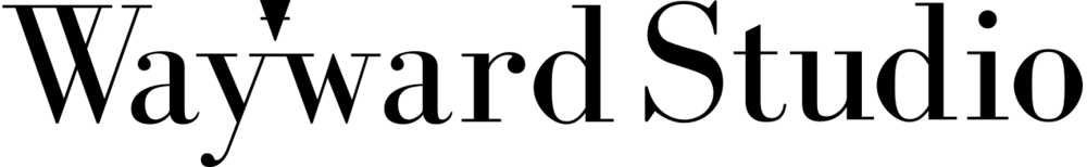 WWStudio-Logo-Black_Bodoni_FEB19.png