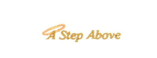 A Step Above Logo 1539511w (002) (1).JPG