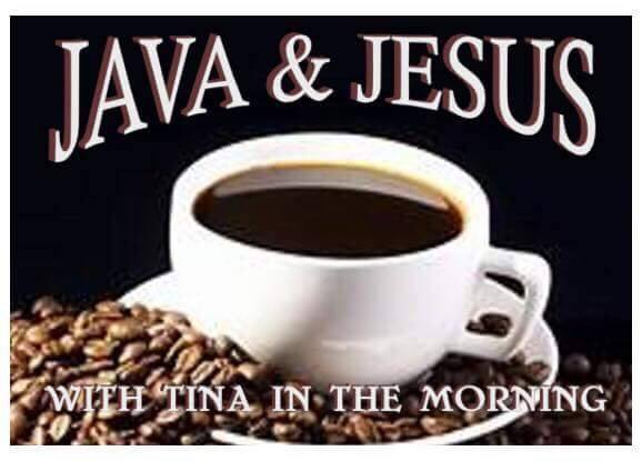 Java and jesus.jpg