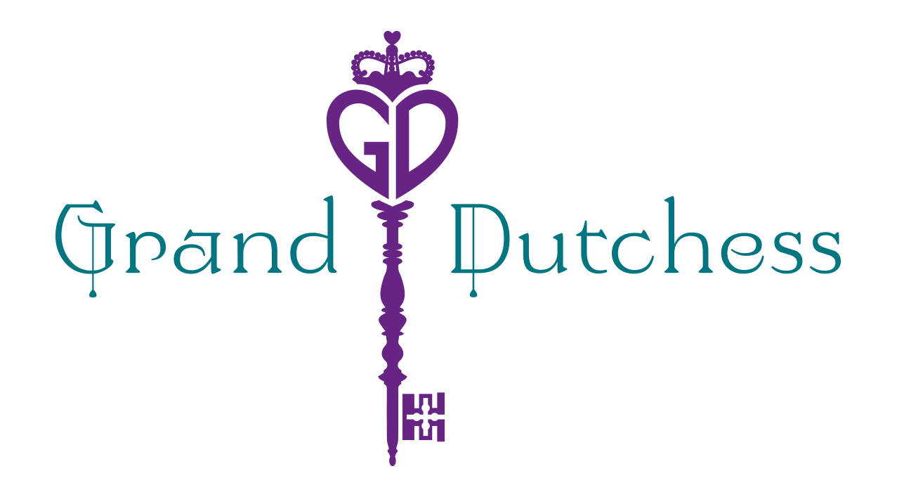 Grand Dutchess Boutique
