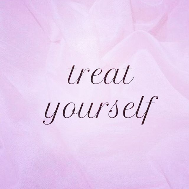 #treatyourself Join our email list for 20% off your purchase and access to exclusive sales! #tgif  #granddutchess #fashion #style #beauty #blackgirlmagic #shopgranddutchess #love #spring #bosslady #femaleentrepreneur #girlpower #inspiration