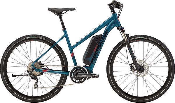 11a8570d9fb cannondale-quick-neo-womens-309355-1.jpg. Electric Mountain Bike