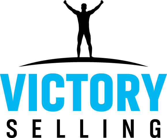 Victory Selling: Sales Training, Coaching & Online Courses