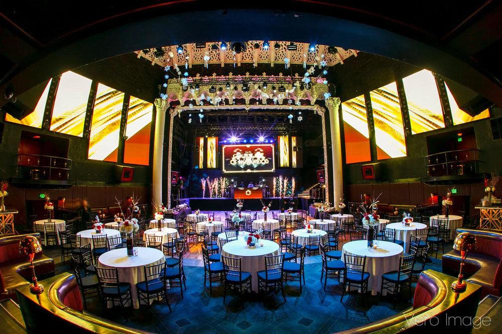1 - Luxury DJs Montage - Avalon Pic.jpg