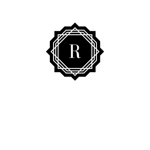 Lifestyle by Rich Martinez
