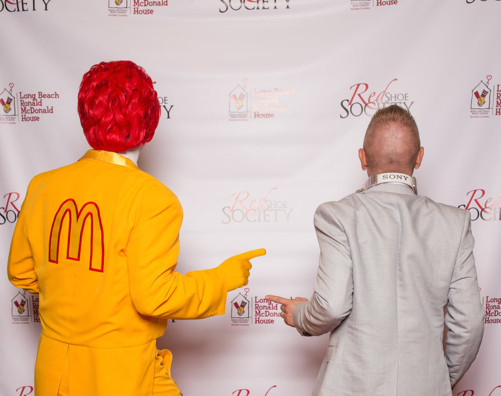 Edited Richard and Ronald McDonald.jpg