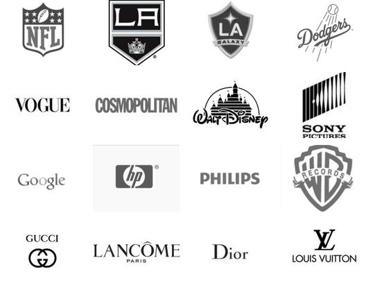 Clients (1).jpg