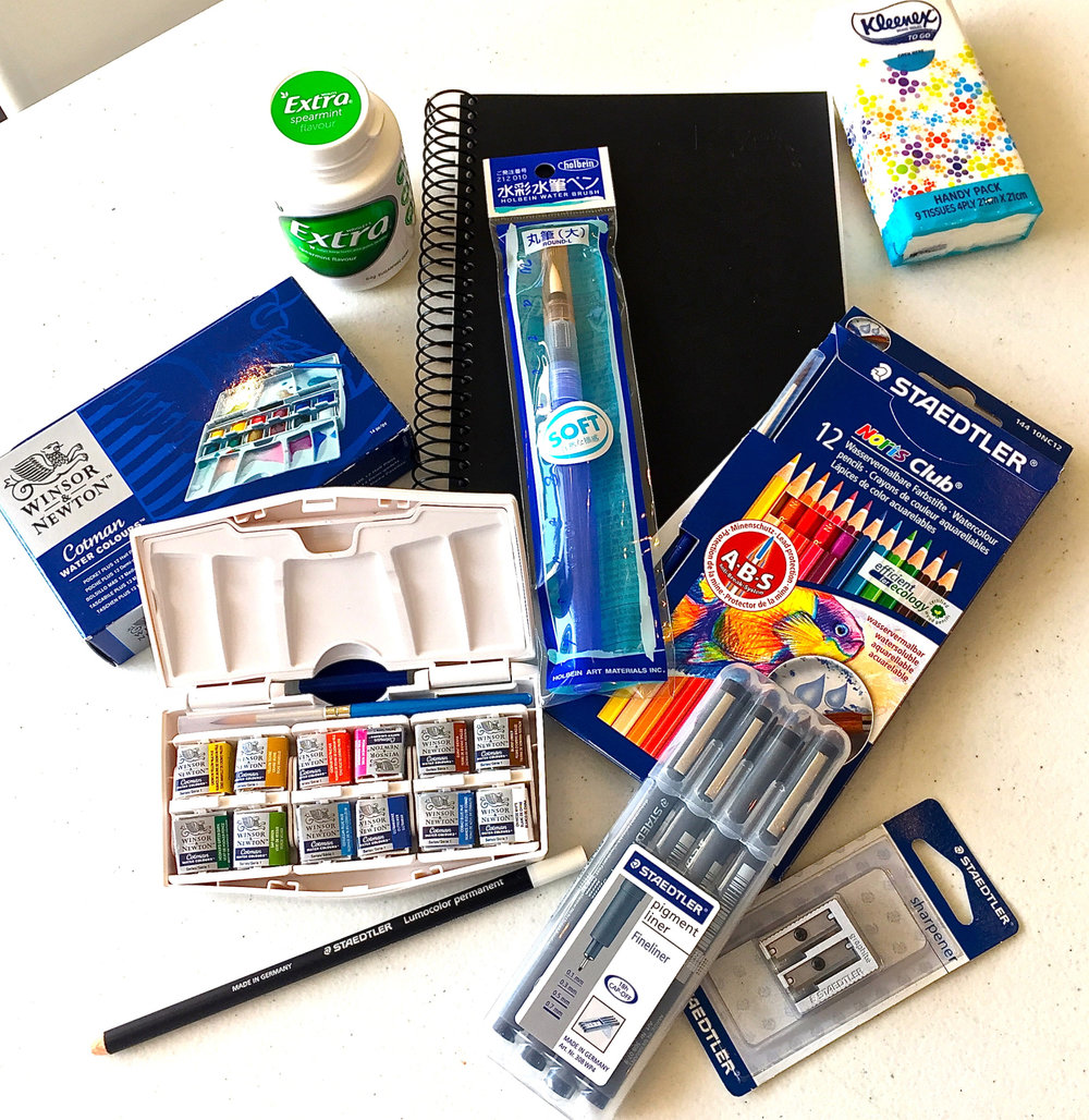 the-erinhill-travel-sketching-kit.jpg