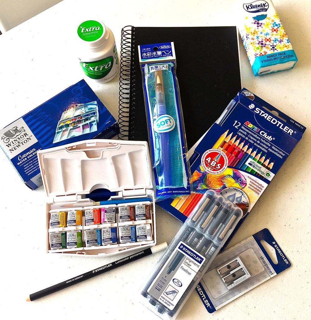 the-erinhill-travel-sketching-kit.jpg
