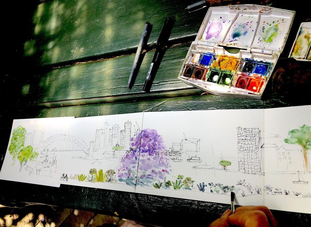 Wendy's Garden2.jpg