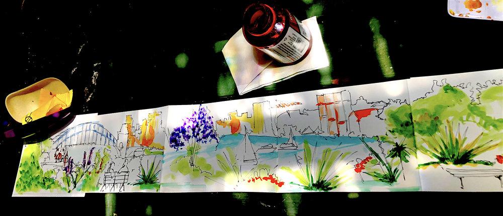 Wendy's garden4.jpg