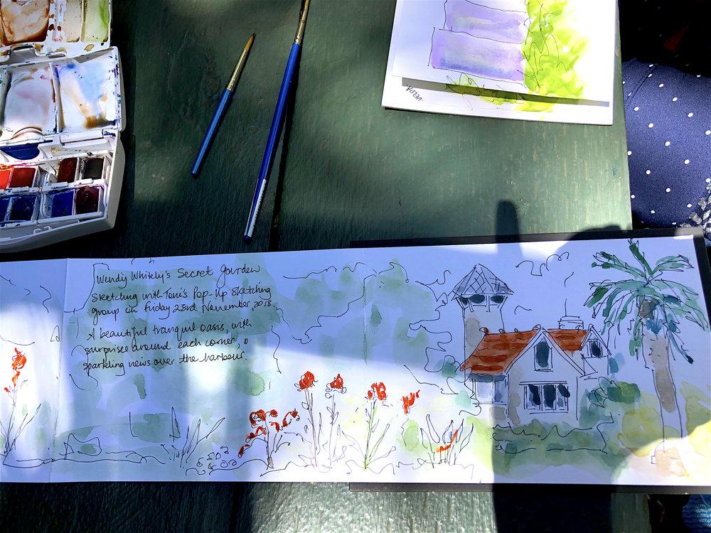 Wendy's Garden8.jpg