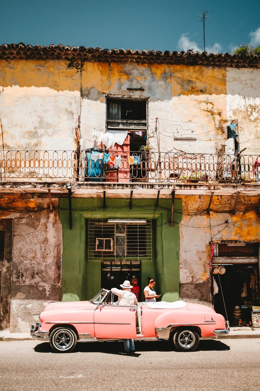 Cuba8.jpeg
