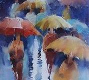 Rain2.jpg