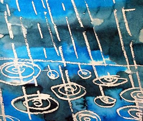 Rain3.jpg