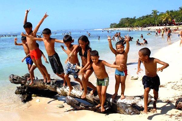Cuban Adventures3.jpg