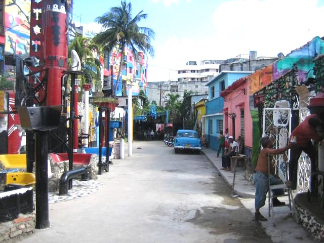 Cuban Adventures5.jpg