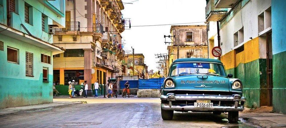 Cuban Adventures7.jpg