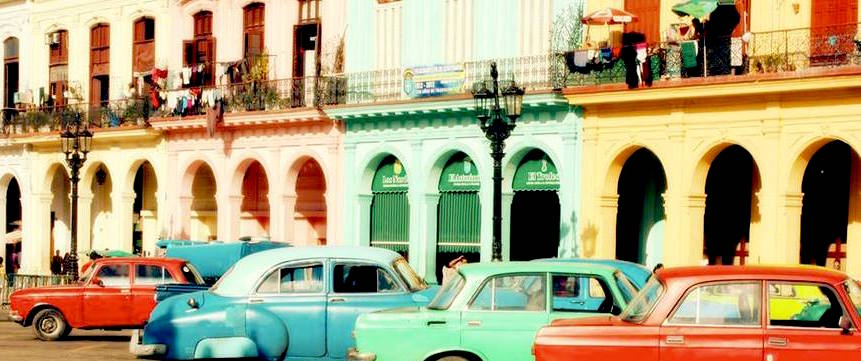Cuban Adventures8.jpg