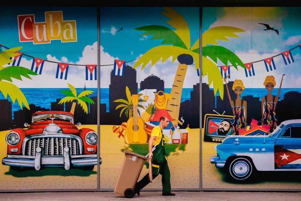 Cuba12.jpeg