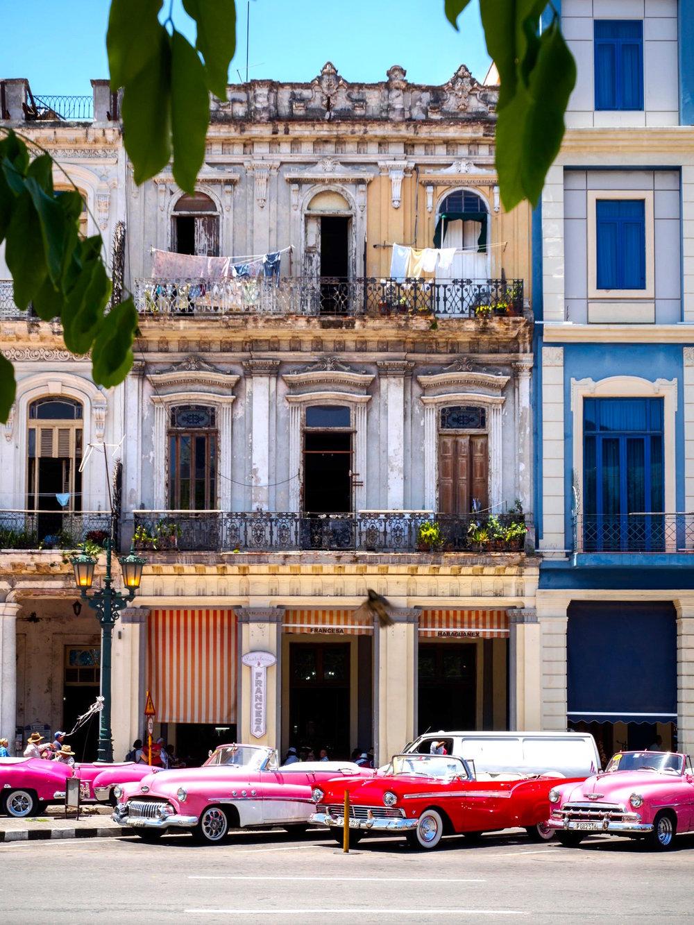 Cuba1.jpeg