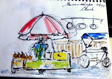Food seller Havana Cuba.jpeg