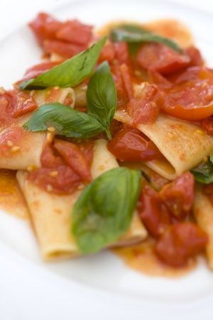Classic Southern Italy pasta dish.jpg