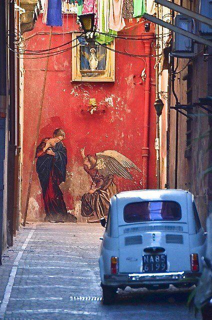 Naples street art .jpg