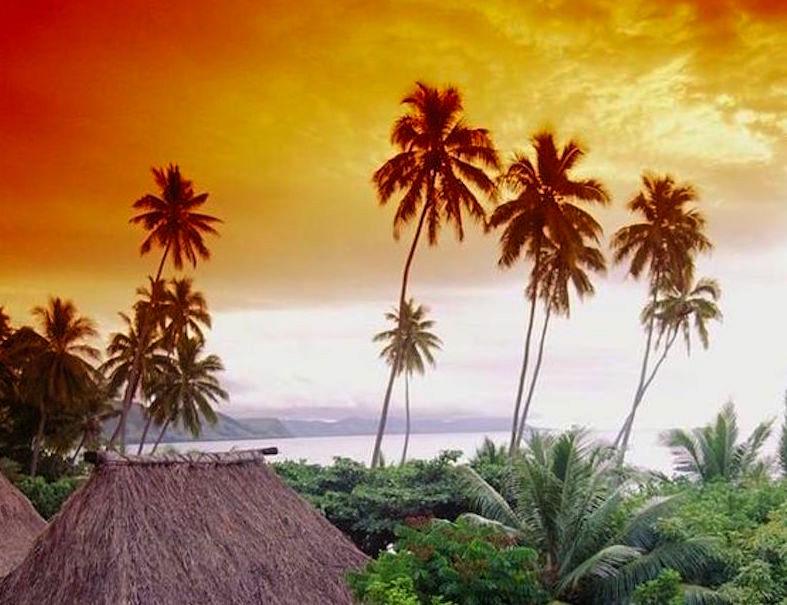 Erin Hill Fiji 1.jpg